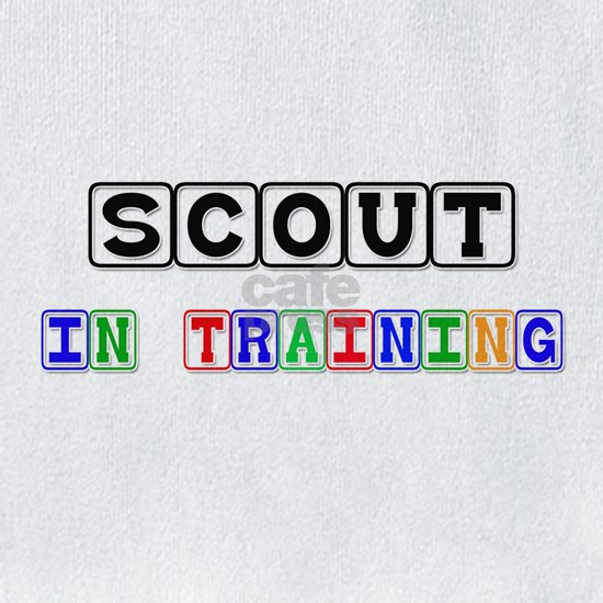 SCOUT57