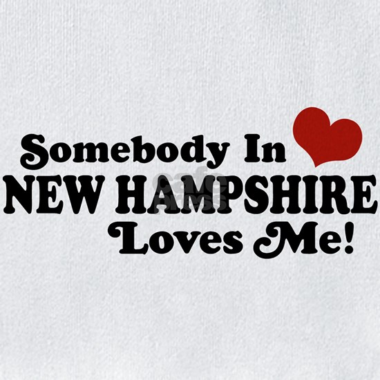 newhampshireloves