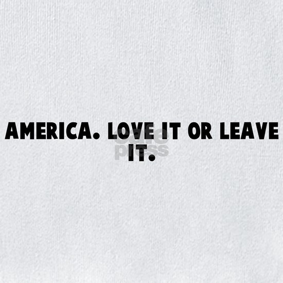America_Love_it_or_leave_it