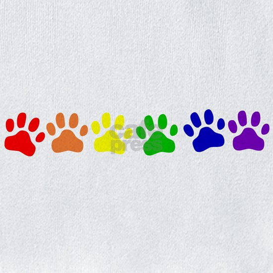 gayPaws