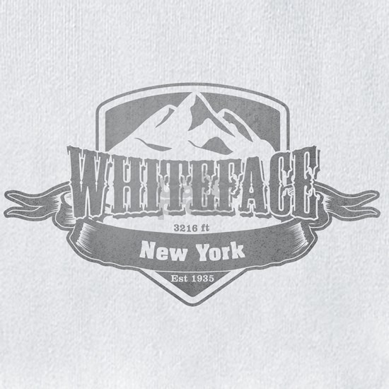 Whiteface New York Ski Resort 5