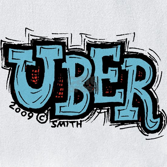 uber_caps_mugs_white_shirt_12x12