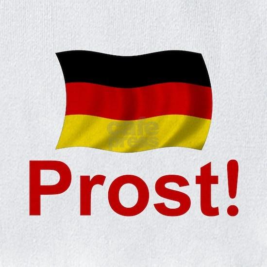 GermanCheers