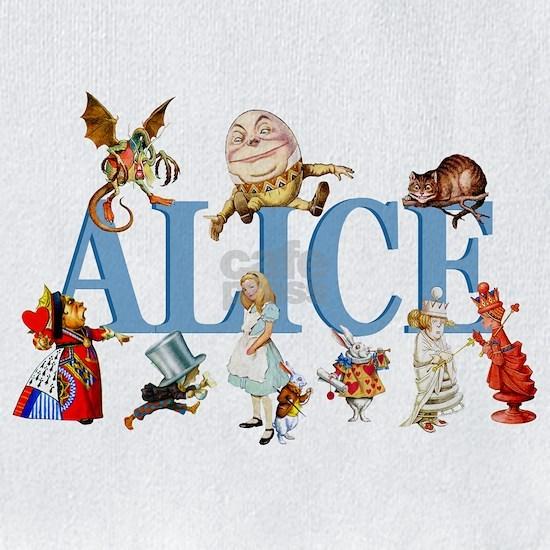 Alice Blue 3