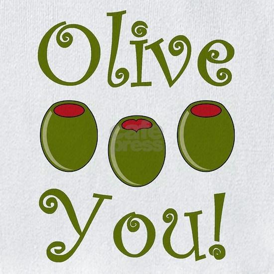 1foodgreen_olive