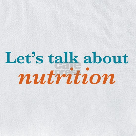 talkaboutnutrition
