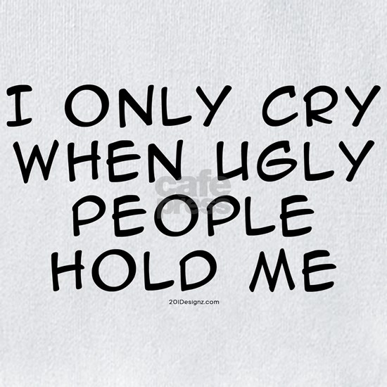 cry-ugly