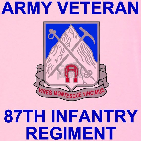 Army-87th-Infantry-Reg-Veteran-Shirt