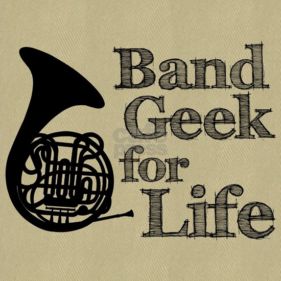 horn_band_geek_light