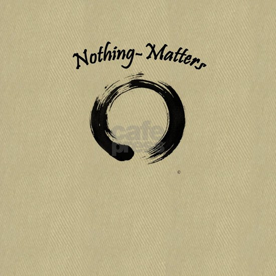 Nothing-Matters