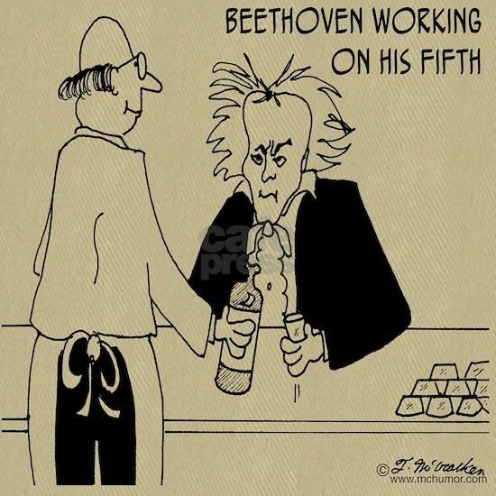 4256_beethoven_cartoon