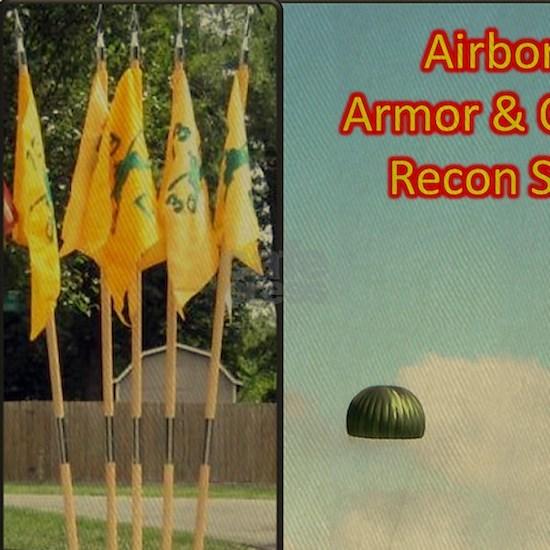 airbornestan
