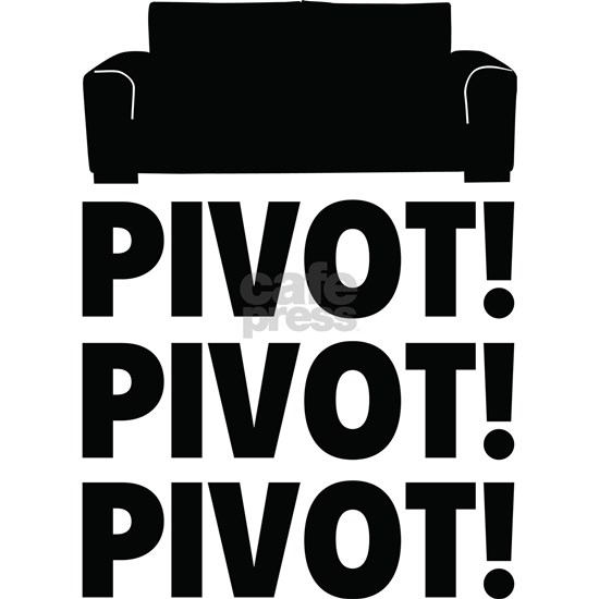 FriendsTVPivot2A