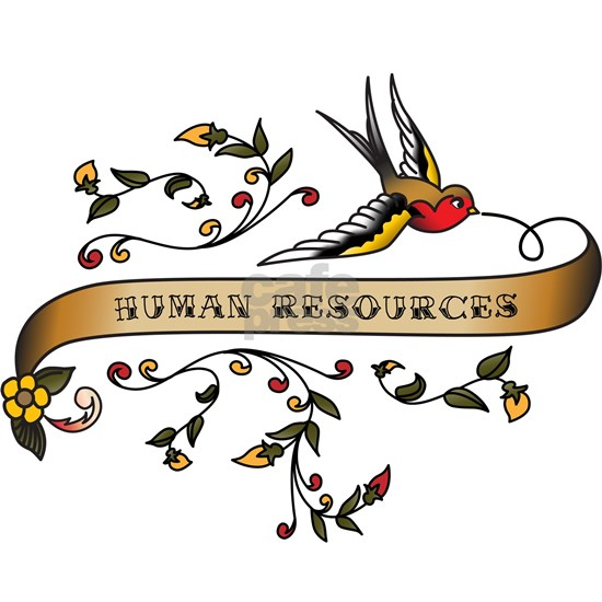 wg216_Human-Resources