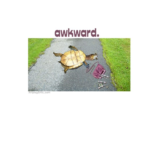 awkwardturtleforgirls