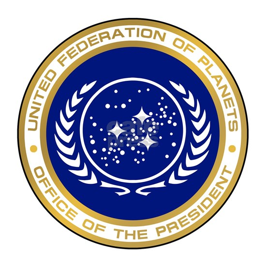 UFP Office of the President