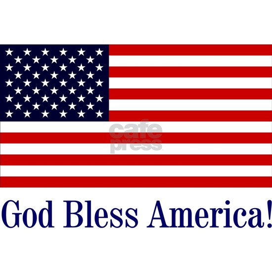 flag_God_bless