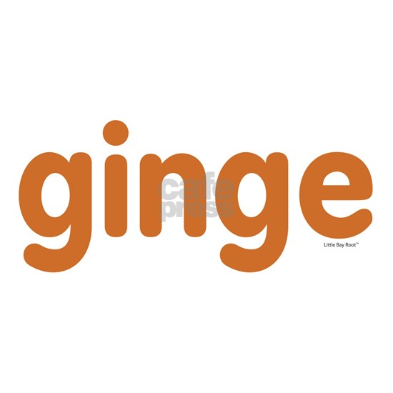 Ginge_ginger_shirt_red_head_redhead