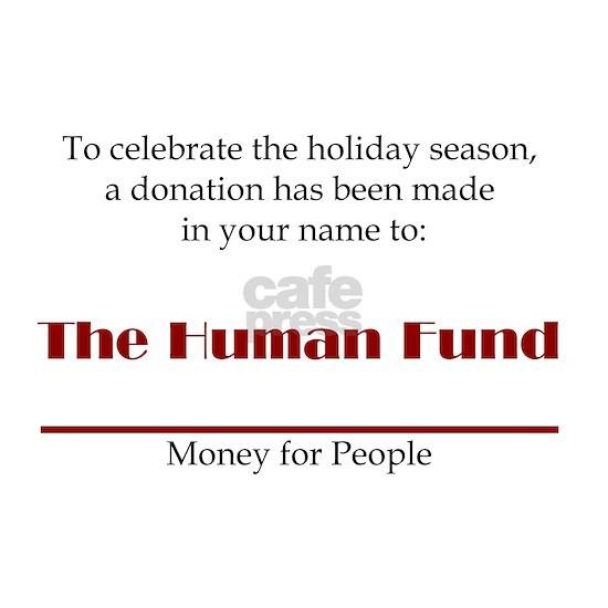 Human Fund