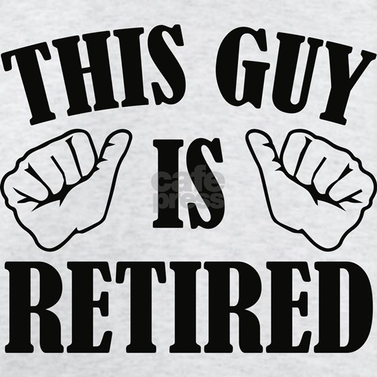 GuyIsRetired1A