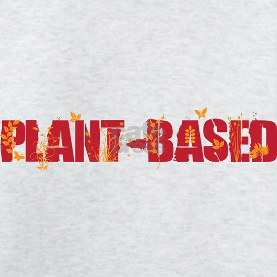 plant-based-red