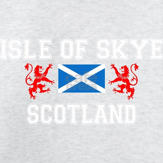 Isle of Skye (for Darks)