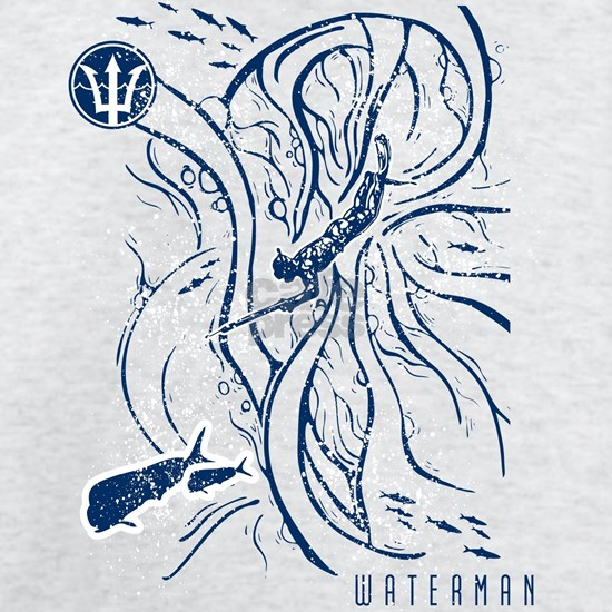 WATERMANSPEARFISHDblueCP