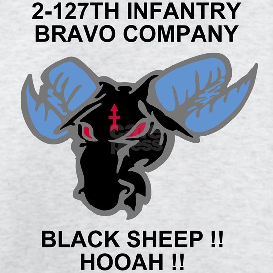 ARNG-127th-Infantry-B-Co-Black-Sheep-Shirt-3