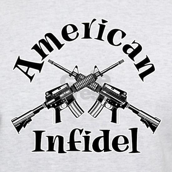 2-americaninfidel_blk.png