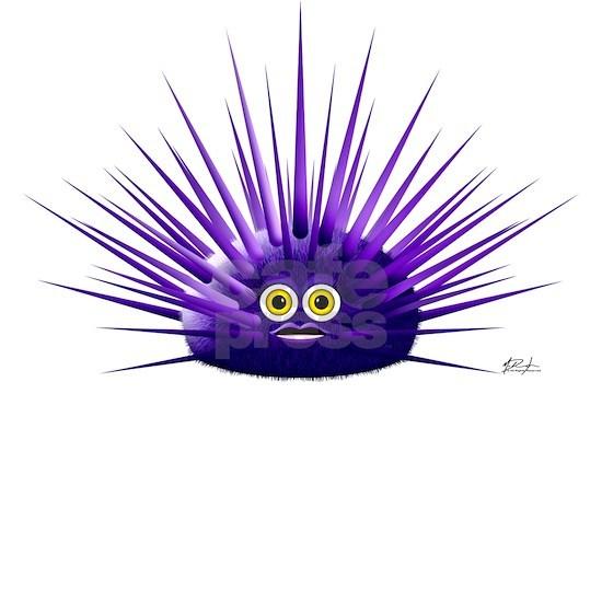 New Urchin T-shirt
