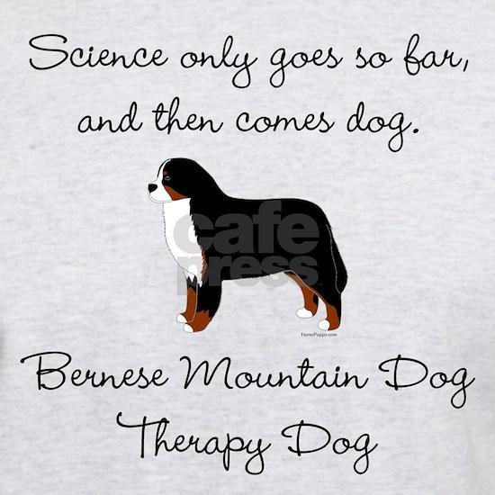 BernerTherapy