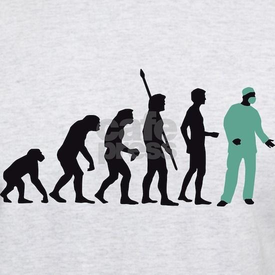Evolution Chirurg B 2c