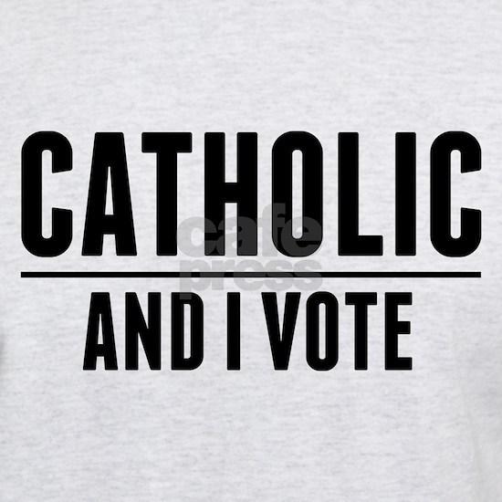 feb12_catholic_voter_1