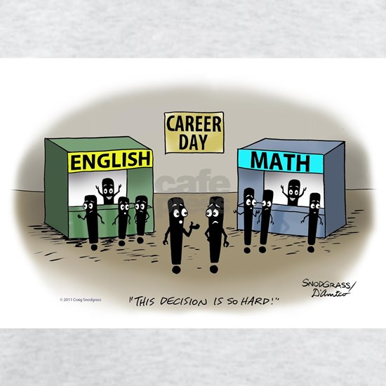 Pi_75 Career Day (10x10 Color)