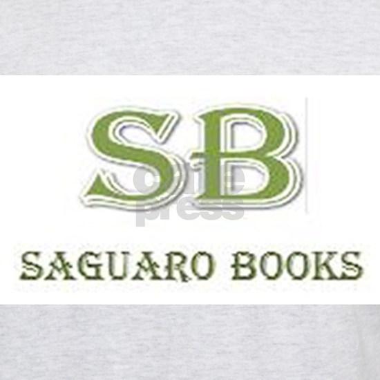 Saguaro Books