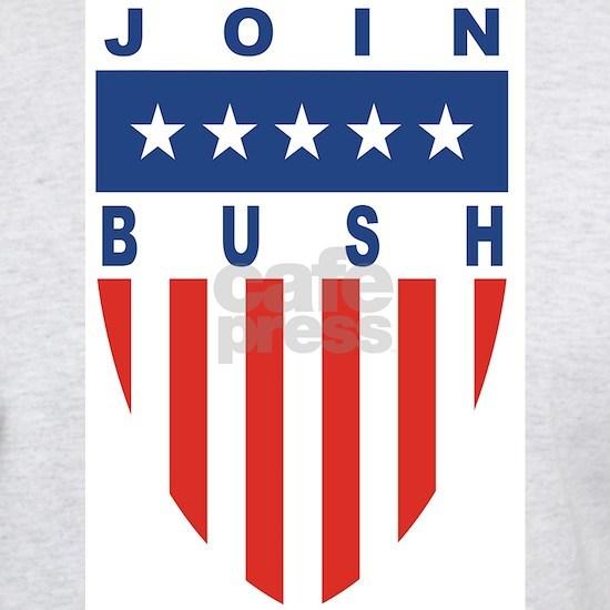 Join Jeb Bush