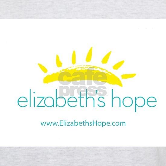 Elizabeths Hope logo