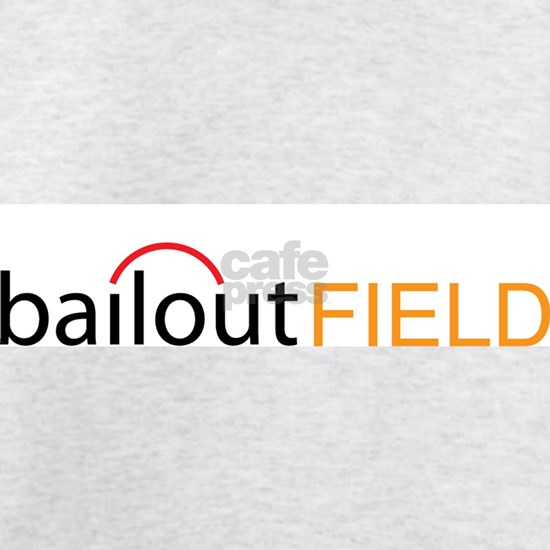 bailout_field