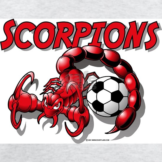 Scorpion Soccer