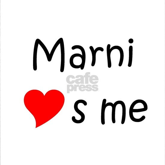 152-Marni-10-10-200_html