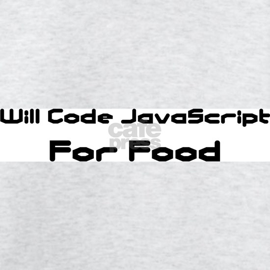 Code JavaScript