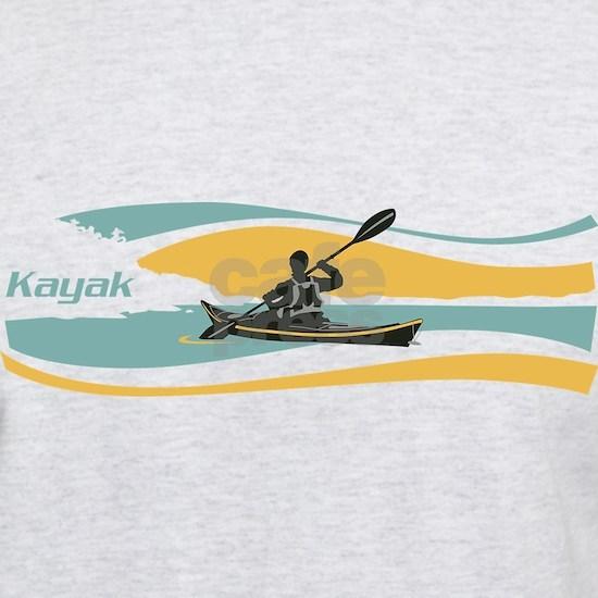 kayak sky
