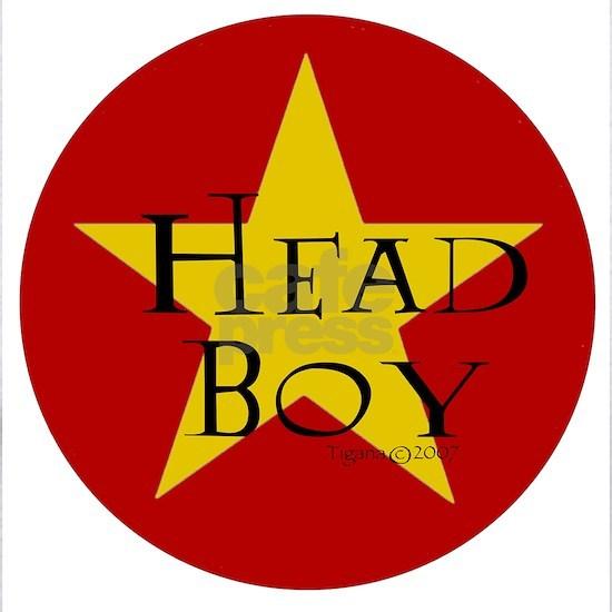 headboypenta2200redyllettig
