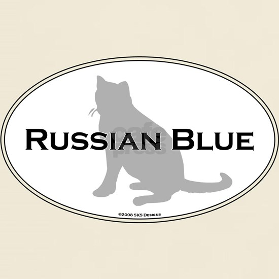 Russian-BlueOval