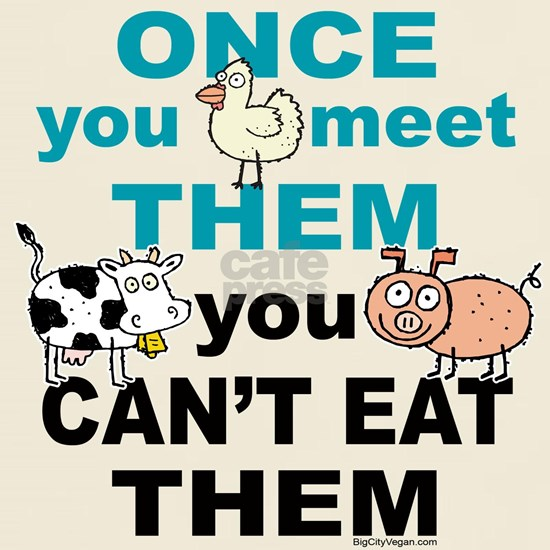 once-you-meet-them