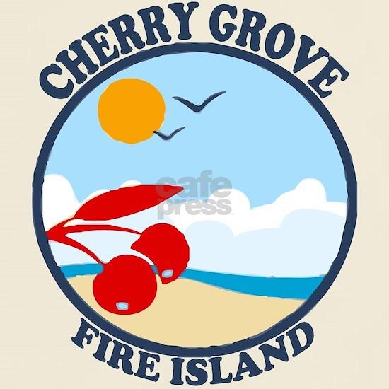 Cherry Grove - Beach Design