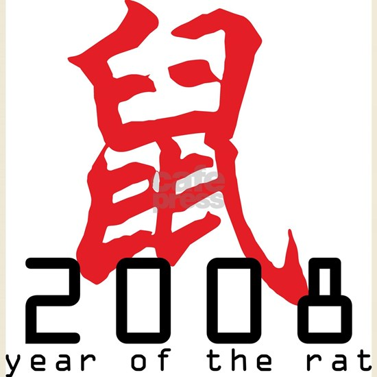 rat22