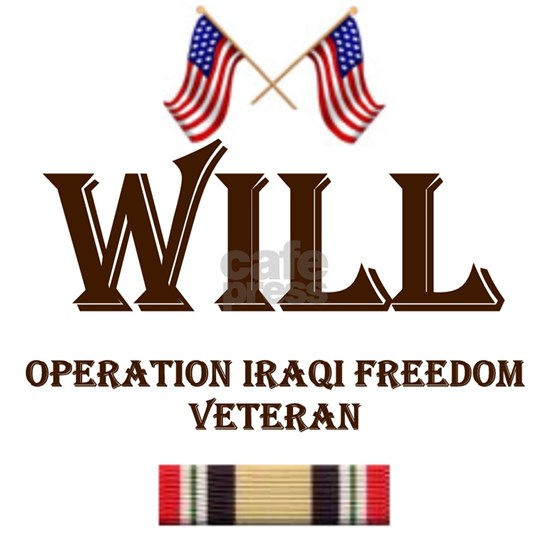 Will_pocket_flag