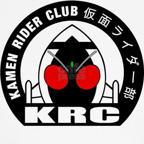 kamen rider club logo black classic thong by nasdesign cafepress cafepress