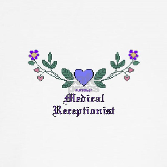 crossstitch_medical_receptionist